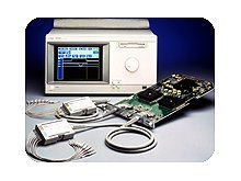 HP / Agilent 16518A for sale