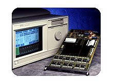 HP / Agilent 16550A for sale