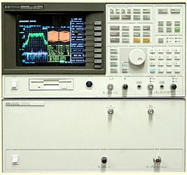HP / Agilent 89441A for sale
