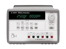 Agilent / Keysight E3631A for sale