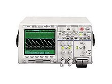 HP / Agilent 54622D for sale