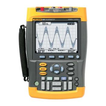 Fluke 196B for sale