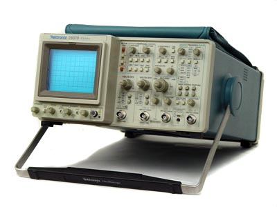 Tektronix 2467B for sale