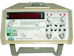 Fluke 7220A for sale