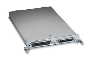 Keithley 7701 for sale