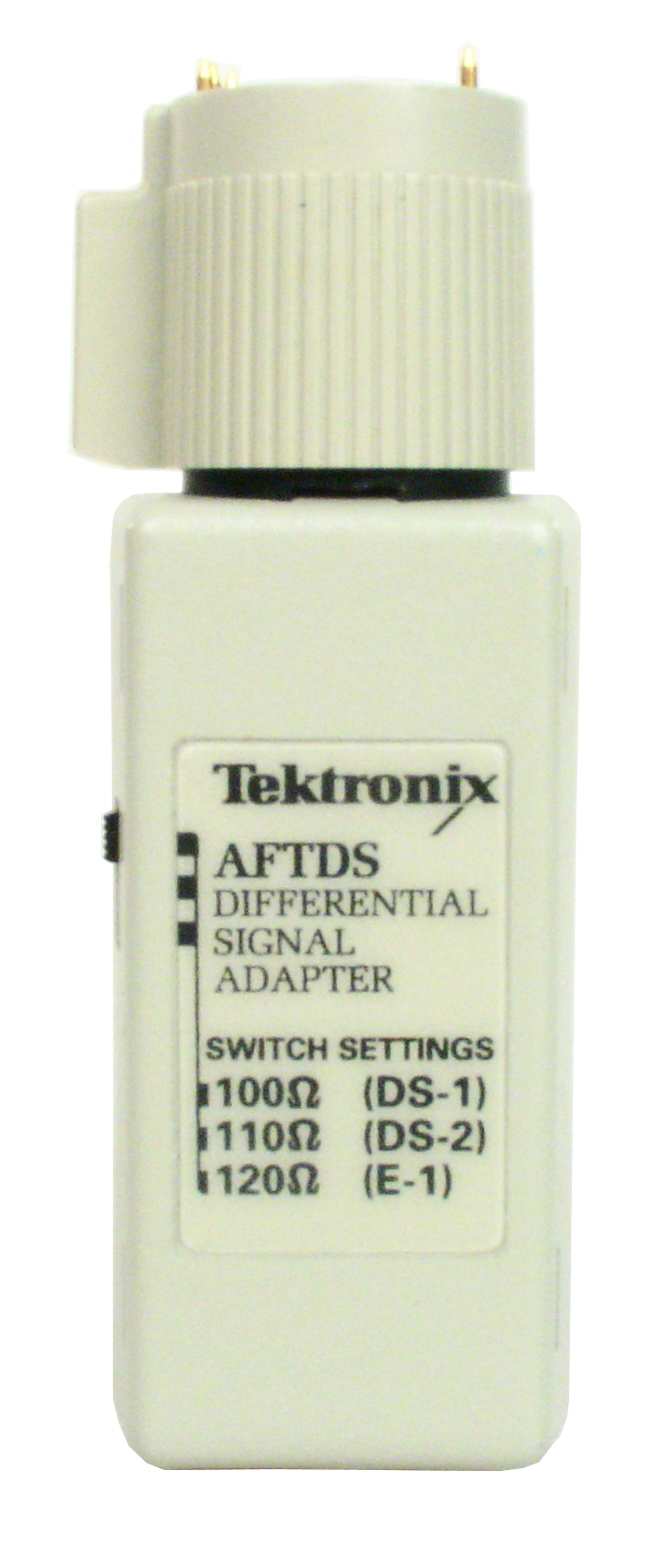 Tektronix AFTDS for sale