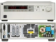 Agilent / Keysight 6030A for sale