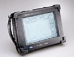 Tektronix YBGPS1 for sale