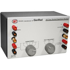 Genrad 1417 for sale