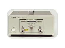 HP / Agilent 8347A for sale