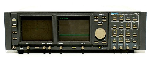 Tektronix 1781R for sale