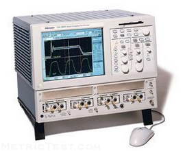 Tektronix TDS8000B for sale