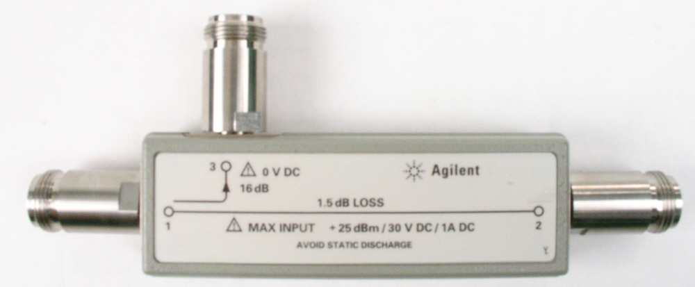 Agilent / Keysight 86207A for sale