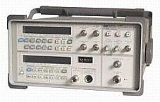 HP / Agilent 11758B for sale