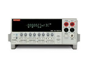 Keithley 2000 for sale