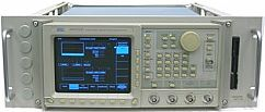 Tektronix AWG2021 for sale