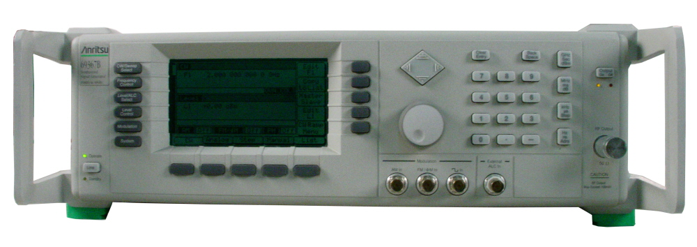 Anritsu 68147C for sale