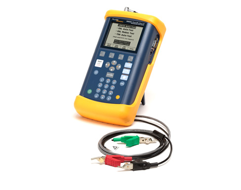 Fluke 990VDSL for sale