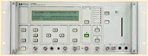 Agilent / HP 3789B for sale