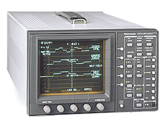 Tektronix WFM601M for sale