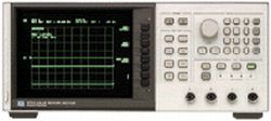 Agilent / HP 8757A for sale