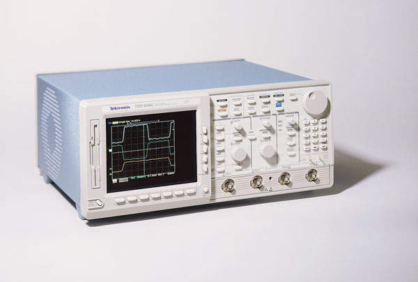 Tektronix TDS680C for sale