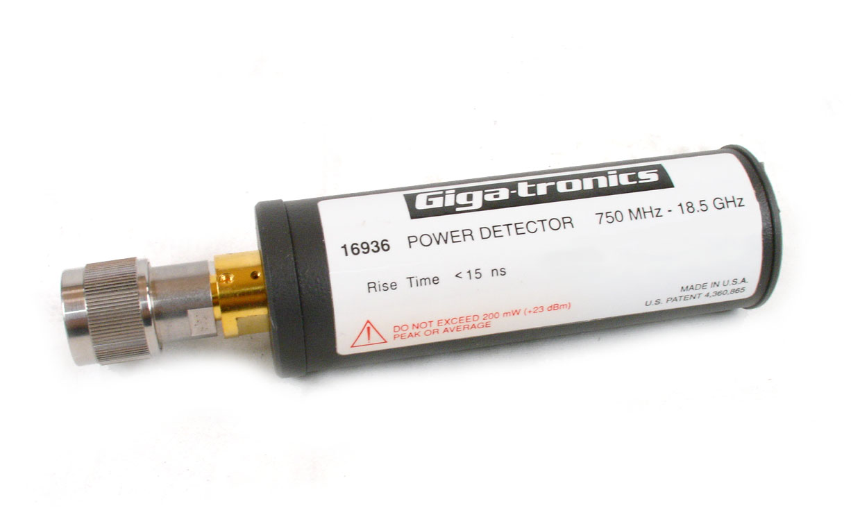 Gigatronics 16936A for sale