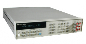 Agilent / Keysight 3458A for sale