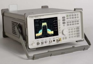 HP / Agilent 8564E for sale