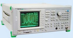 Anritsu MS2602A for sale