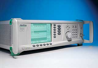Anritsu MG3691A for sale