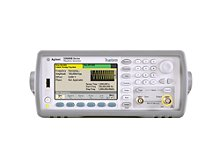 Agilent / Keysight 33509B for sale