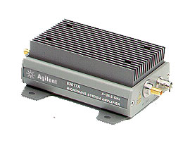 Agilent / Keysight 83017A for sale