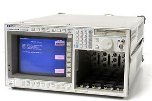 HP / Agilent 54750A for sale