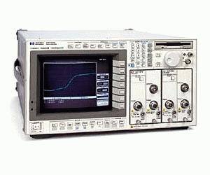 HP / Agilent 54720D for sale