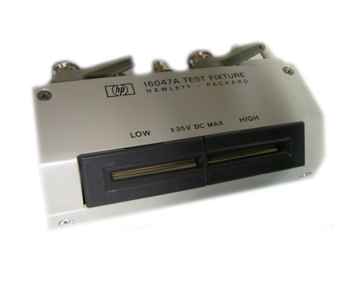 HP / Agilent 16047A for sale
