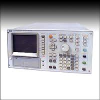 Agilent / HP 4145A for sale
