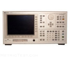 HP / Agilent 4155C for sale