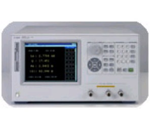 HP / Agilent 4287A for sale
