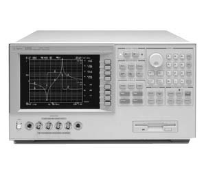 HP / Agilent 4294A for sale
