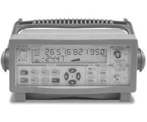 Agilent / Keysight 53152A for sale