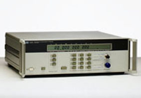 Agilent / HP 5351A for sale