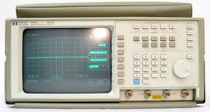 Agilent / HP 54501A for sale