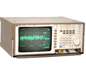 Agilent / HP 54504A for sale