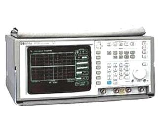 Agilent / HP 54512B for sale