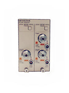HP / Agilent 54751A for sale