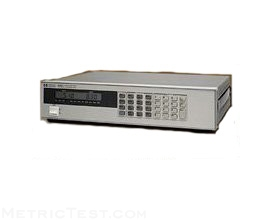 HP / Agilent 6060B for sale