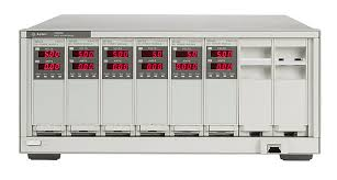 HP / Agilent 66000A for sale