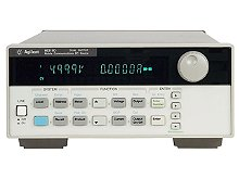 Agilent / Keysight 66319D for sale