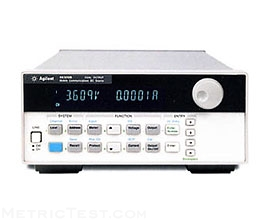 Agilent / Keysight 66321D for sale